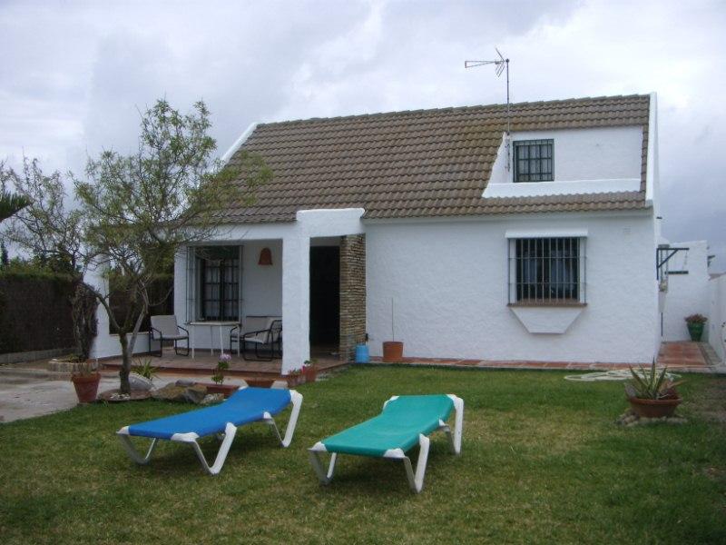 La casa es un lugar para la reflexi n diciembre 2014 - Casas rurales en cadiz baratas ...